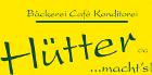 Bäckerei   Café   Konditorei