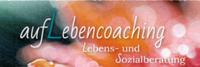 aufLebencoaching Karin Schitter, DLB