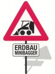 Erdbau - Gerhard Lettl