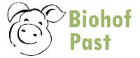 Biohof Past