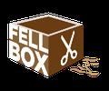FELL BOX