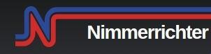 Nimmerrichter GmbH Gas - Wasser - Heizung - Alternativeenergie