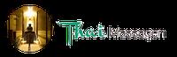 Fachinstitut für Massage - Thai Massage - Otto Kloiber