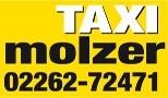 Taxi molzer