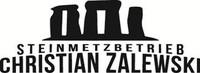 Steinmetzbetrieb Christian Zalewski