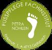 Fußpflege Fachinstitut Petra Nohlen