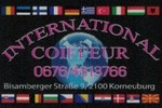 Halil Halil KG - International Coiffeur