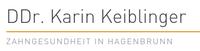 DDr. Karin Keiblinger - Zahngesundheit in Hagenbrunn