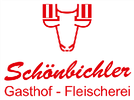 Fleischerei und Gasthof SCHÖNBICHLER, Mank (Fleischerei SCHÖNBICHLER, Fleischerei und Gasthof in Mank, im Bezirk Melk)