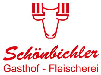 Fleischerei SCHÖNBICHLER, Fleischerei und Gasthof in Mank, im Bezirk Melk
