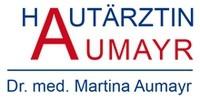 Dr. Med. Martina Aumayr - Fachärztin für Dermatologie & Ästhetische Medizin
