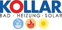 KOLLAR Bad - Heizung - Solar