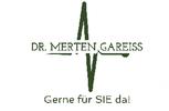 Dr. Merten Gareiß, MSc Arzt für Allgemeinmedizin