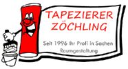 Tapezierer Zöchling
