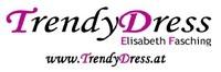 Baby-Kinder-Mode TrendyDress Elisabeth Fasching