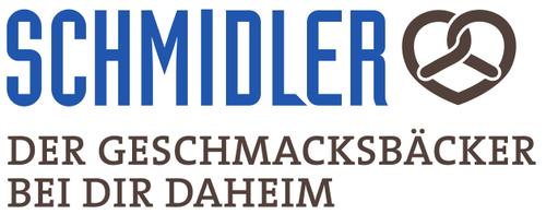 Bäckerei - Cafe Schmidler