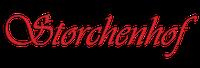Weingut Storchenhof - Familie Widder