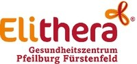 Elithera Pfeilburg Fürstenfeld (Elithera Gesundheitszentrum Pfeilburg Fürstenfeld)