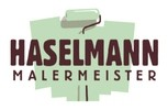 Malerbetrieb Peter Haselmann