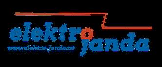 Elektrounternehmen Janda Ges.m.b.H & Co. KG
