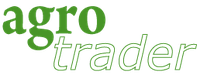 Agrotrader - Agrarhandel