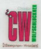 Wolfschluckner Christian Erdbewegung - Winterdienst
