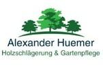 Alexander Huemer Holzschlägerung & Gartenpflege