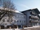 Gasthof zur Agerbrücke - Elfriede Dürnecker