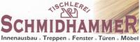 Tischlerei Schmidhammer