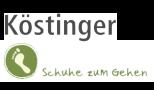 Köstinger  Schuhe & Orthopädie