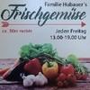 Hofladen Hubauer-Brenner