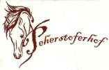 Peherstorfer Reiterhof - Partylocation