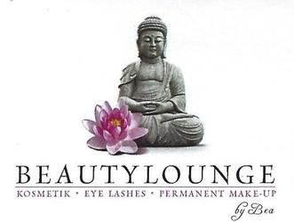Beautylounge - Kosmetik - Eyelashes - Permanent Make-up