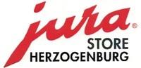 jura Store Herzogenburg Werner Fuchs