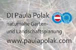 DI Paula Polak - Ingenieurbüro für Landschaftsplanung