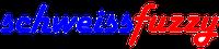 schweissfuzzy GmbH