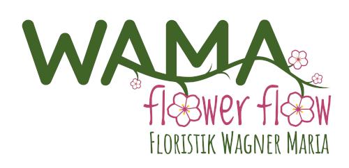 WAMA - Floristik Wagner Maria