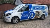 Doganci Haus- und Renovierungsservice