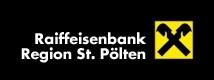 Raiffeisenbank Pyhra