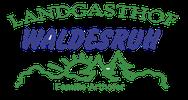 Landgasthaus Waldesruh Fam. Arthofer