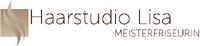 Haarstudio Lisa - Meisterfriseurin