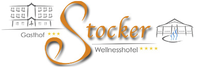 Stocker GmbH Gasthof u. Wellnesshotel