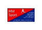 HM Sport Winter-Schluss-Verkauf