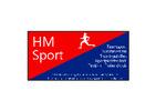 HM Sport