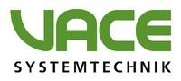 VACE Systemtechnik GmbH