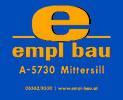 Empl Baugesellschaft mbH