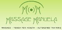 Massage Manuela