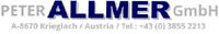 Peter Allmer GmbH