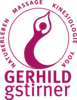 Massagepraxis Gerhild Gstirner - Freiberufliche/gewerbliche Heilmasseurin