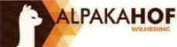 Alpakahof Wilhering
